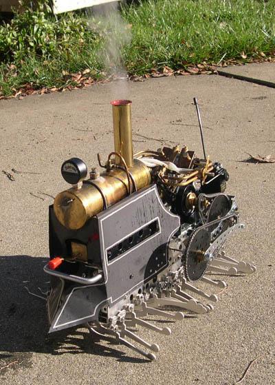 steam_centipede_3q2.jpg